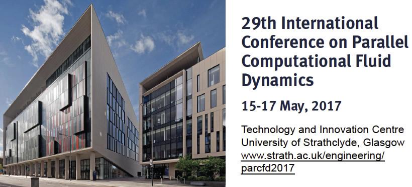 ParaCFD2017