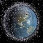 Space_debris_around_Earth_large